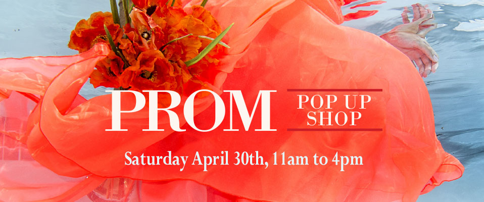 Where To Buy Prom Dresses In Bergen County Nj 86